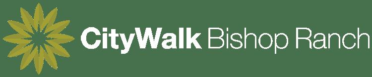 CityWalk Bishop Ranch